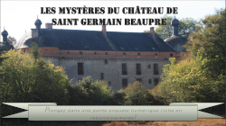 saint germain beauprev3 doc AD23 thmb