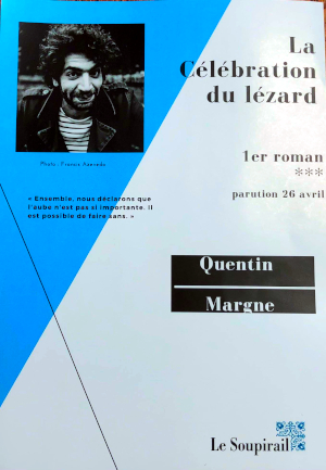 20210430 QUENTIN MARGNE La Celebration du Lezard 03 thmb