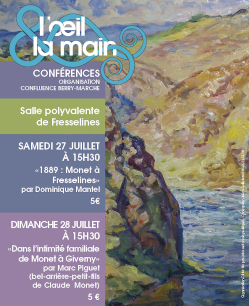 Affiche Conference 20192 thmb