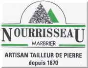 Nourrisseau Creuse